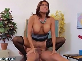 Teacher Big Tits Mature Big Tits Mature Big Tits Riding Big Tits Stockings