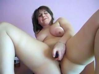 Chubby Dildo Masturbating MILF Saggytits Solo Toy Webcam Beach Tits Big Tits Milf Big Tits Chubby Big Tits Big Tits Webcam Big Tits Beach Big Tits Masturbating Dildo Milf Masturbating Big Tits Masturbating Webcam Masturbating Toy Milf Big Tits Toy Masturbating Webcam Chubby Webcam Masturbating Webcam Big Tits Webcam Toy Bbw Latina Big Tits Amateur Big Tits Anime Big Tits Ebony Big Tits Redhead Big Tits Stockings Big Tits Masturbating Tits Dancing Cock Licking Maid + Teen Maid + Mature Mature Big Tits Wife Ass Flashing Ass Reality Reality Sex Creampie Compilation