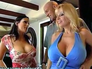 Threesome MILF Natural Milf Threesome Threesome Milf