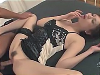 Anal Stockings Teen Anal Teen Asian Anal Asian Teen