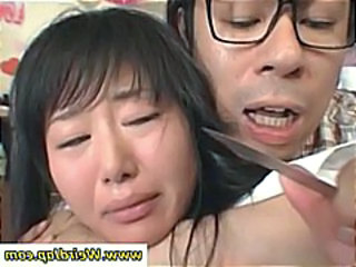 Forced Slave Asian  Forced Milf Asian