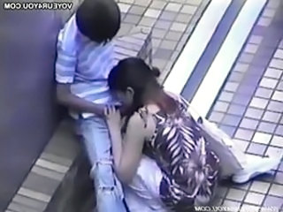 Clothed Public Voyeur Amateur Amateur Asian Amateur Blowjob