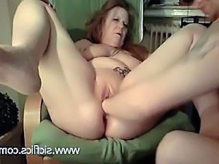 Fisting  Pussy Fisting Wife Ass Housewife Big Tits Handjob Handjob Teen Public Teen Forced