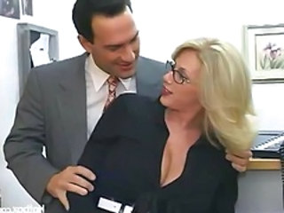 MILF Secretary Office Milf Ass Milf Office Office Milf