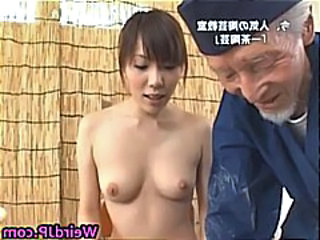 Old And Young Asian Amateur Amateur Asian Amateur Blowjob