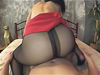 Pantyhose Riding Asian Amateur Amateur Asian Asian Amateur