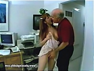 Daddy Kissing Old and Young Daddy Kissing Pussy Mature Pussy