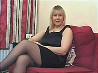 Mature Amateur British Amateur Amateur Mature British