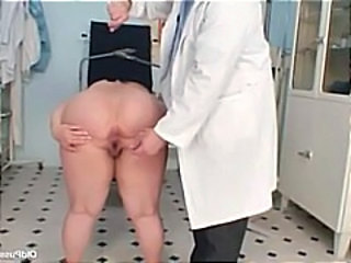 Doctor Mature Older Big Tits Big Tits Doctor Big Tits Mature