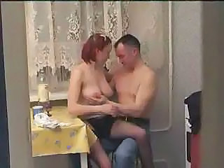 Drunk Russian Amateur Amateur Daughter Daughter Mom