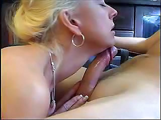 Russian Blowjob Mature Blowjob Mature Mature Blowjob Russian Mature