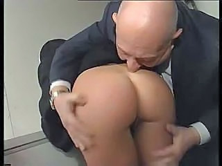 Ass Daddy Nun Uniform Daddy Dirty Ebony Babe Daughter Mom