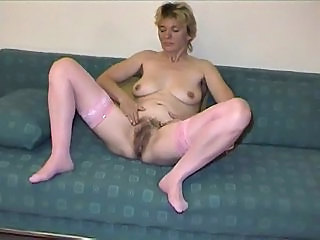 Hairy Fetish Hairy Mature Mature Hairy Mature Stockings