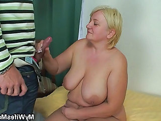 Natural   Big Cock Big Tits Handjob Mature Bbw Big Cock Bbw Mature Bbw Mom Bbw Tits Bbw Wife Big Cock Handjob Big Cock Mature Big Tits Big Tits Bbw Big Tits Handjob Big Tits Mature Big Tits Mom Big Tits Wife Handjob Cock Handjob Mature Mature Bbw Mature Big Cock Mature Big Tits Mom Big Tits Tits Job Tits Mom Wife Big Cock Wife Big Tits