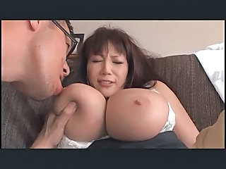Big Tits Japanese Asian Big Tits Bbw Asian Bbw Milf