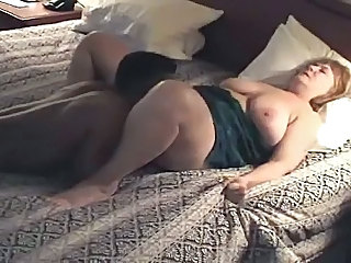 Amateur BBW Homemade Licking Mature Saggytits Wife Amateur Mature Bbw Tits Bbw Mature Bbw Amateur Bbw Wife Plumper Creampie Amateur Homemade Mature Homemade Wife Mature Bbw Housewife Wife Homemade Amateur Mature Anal Teen Daddy Bathroom Masturb Bbw Mature Bbw Blonde Bbw Brunette Cute Daughter Hairy Babe Hairy Busty Handjob Teen Massage Milf Panty Upskirt Bus + Asian