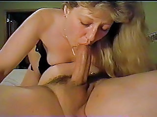 Deepthroat Mature Blowjob Blowjob Mature Mature Blowjob