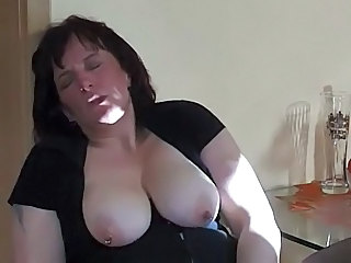 Saggytits Amateur BBW Mature Mom Natural Piercing Amateur Mature Amateur Chubby Bbw Tits Bbw Mature Bbw Amateur Bbw Mom Tits Mom Chubby Mature Chubby Amateur Mature Chubby Mature Bbw Squirt Mature Amateur Mature Anal First Time Anal Teen Daddy Bathroom Masturb Bbw Mature Bbw Anal Bbw Blonde Creampie Amateur Cheating Wife Massage Milf Massage Orgasm Dorm Webcam Teen