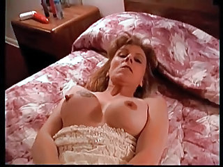Mature Homemade Nipples Big Tits Tattoo Amateur Amateur Mature Amateur Big Tits Big Tits Mature Big Tits Amateur Big Tits Big Tits Home Tits Nipple TOE Homemade Mature Mature Big Tits Squirt Mature Amateur Mature Anal Teen Anal Teen Daddy Big Tits Amateur Big Tits Chubby Tits Nurse Big Tits Riding Hairy Babe Massage Babe Dorm Webcam Mature Webcam Asian