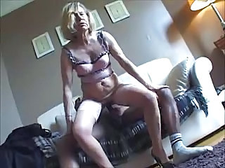 Granny Anal Mature French French Anal