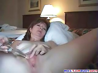Masturbating Mature Toy Anal Mature Masturbating Mature Masturbating Toy