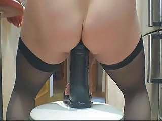 Amateur Dildo Masturbating Amateur Amateur Mature Masturbating Amateur