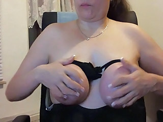 Big Tits Bondage Fetish Big Tits Mature Big Tits Webcam Mature Big Tits