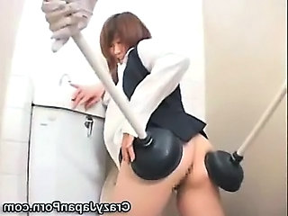 Japanese Teen Asian  Asian Teen Japanese Teen