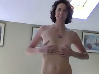 Small Tits Stripper Wife Wife Milf