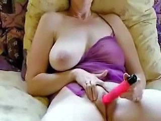 Dildo Homemade Amateur Amateur Amateur Big Tits Amateur Mature