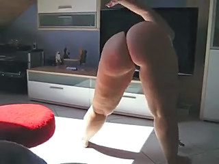 Dancing Amateur Ass Amateur Chubby Chubby Amateur Chubby Ass