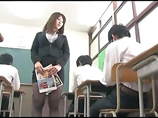 Teacher Japanese School Japanese Milf Japanese School Japanese Teacher
