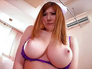 Amazing Asian Big Tits Asian Big Tits Big Tits Amazing Big Tits Asian