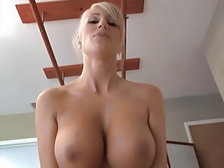 Part 2. DREAM #3 Swedish Massage (POV)