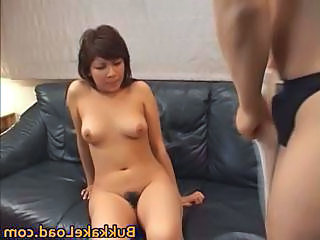 Asian Hairy  Hairy Milf Milf Asian Milf Hairy