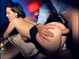 Amazing Ass Doggystyle Doggy Ass European Italian