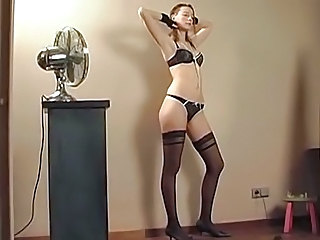 French European Stockings Anal Teen Beautiful Anal Beautiful Teen
