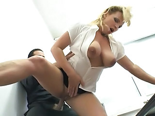Clothed Natural Big Tits Big Tits Blonde Big Tits Hardcore Big Tits Mature