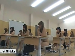 Nudist Student School Asian Teen Japanese School Japanese Teen