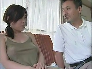Wife Japanese MILF Japanese Milf Japanese Wife Milf Asian