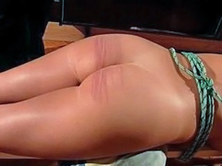 Videos from: pornhub | Wife punished