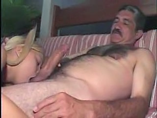 Daughter Daddy Old And Young Anal Teen Blowjob Teen Dad Teen