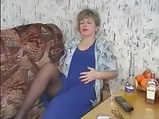 Russian Homemade Drunk Drunk Mature Homemade Mature Mature Pantyhose