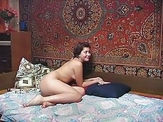 Russian Homemade  Amateur Russian Amateur Russian Milf