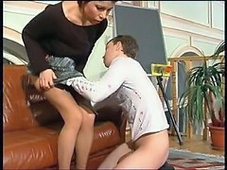 Mom Russian  Old And Young Russian Mature Russian Milf