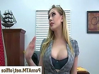 Secretary Office Amazing Big Tits Amazing Big Tits Cute Big Tits Milf