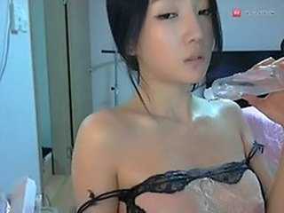 Korean Amazing Asian Asian Teen Korean Teen Solo Teen