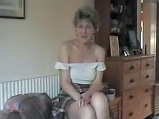 Homemade Mature Amateur Homemade Mature