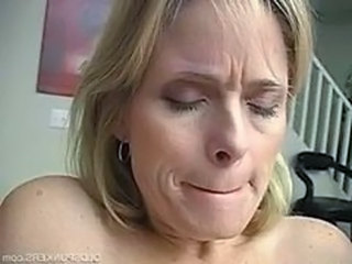 Mature Amateur Orgasm Amateur Amateur Mature Orgasm Amateur