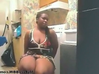 Amateur BBW Ebony Homemade Kitchen Teen Teen Homemade Amateur Teen Amateur Chubby Amateur Cumshot Bbw Teen Bbw Amateur Bbw Cumshot Plumper Chubby Teen Chubby Amateur Dress Cumshot Teen Homemade Teen Kitchen Teen Teen Amateur Teen Chubby Teen Cumshot Teen Bbw Teen Ebony Amateur Ebony Teen Mature Anal First Time Anal Teen Pigtail Teen Busty Bathroom Masturb Bbw Tits Bbw Big Cock Creampie Amateur Cheating Mom Beautiful Ass Dildo Riding Riding Mature Hairy Young Japanese Hairy Panty Upskirt Teen Masturbating Teen Blowjob Teen First Time Teen Girlfriend Teen Outdoor